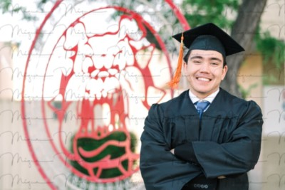 Online Selection: Miles Cappello | Fresno State